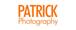 Wedding Photographer Hong Kong, Wedding Photo – Patrick Law logo